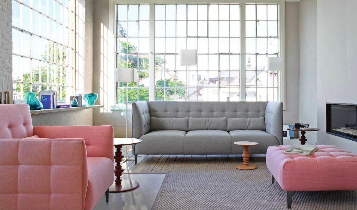 ligne roset m bel jetzt bei engstler raumdesign. Black Bedroom Furniture Sets. Home Design Ideas
