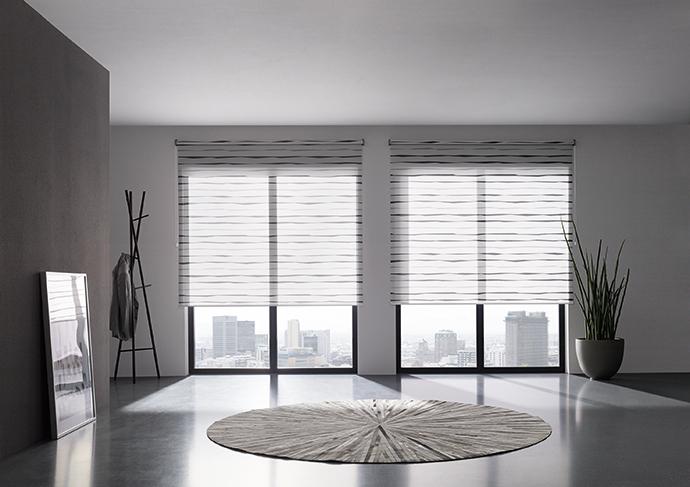 plissee und rollos f r ihren sonnenschutz gemacht von engstler allg u. Black Bedroom Furniture Sets. Home Design Ideas