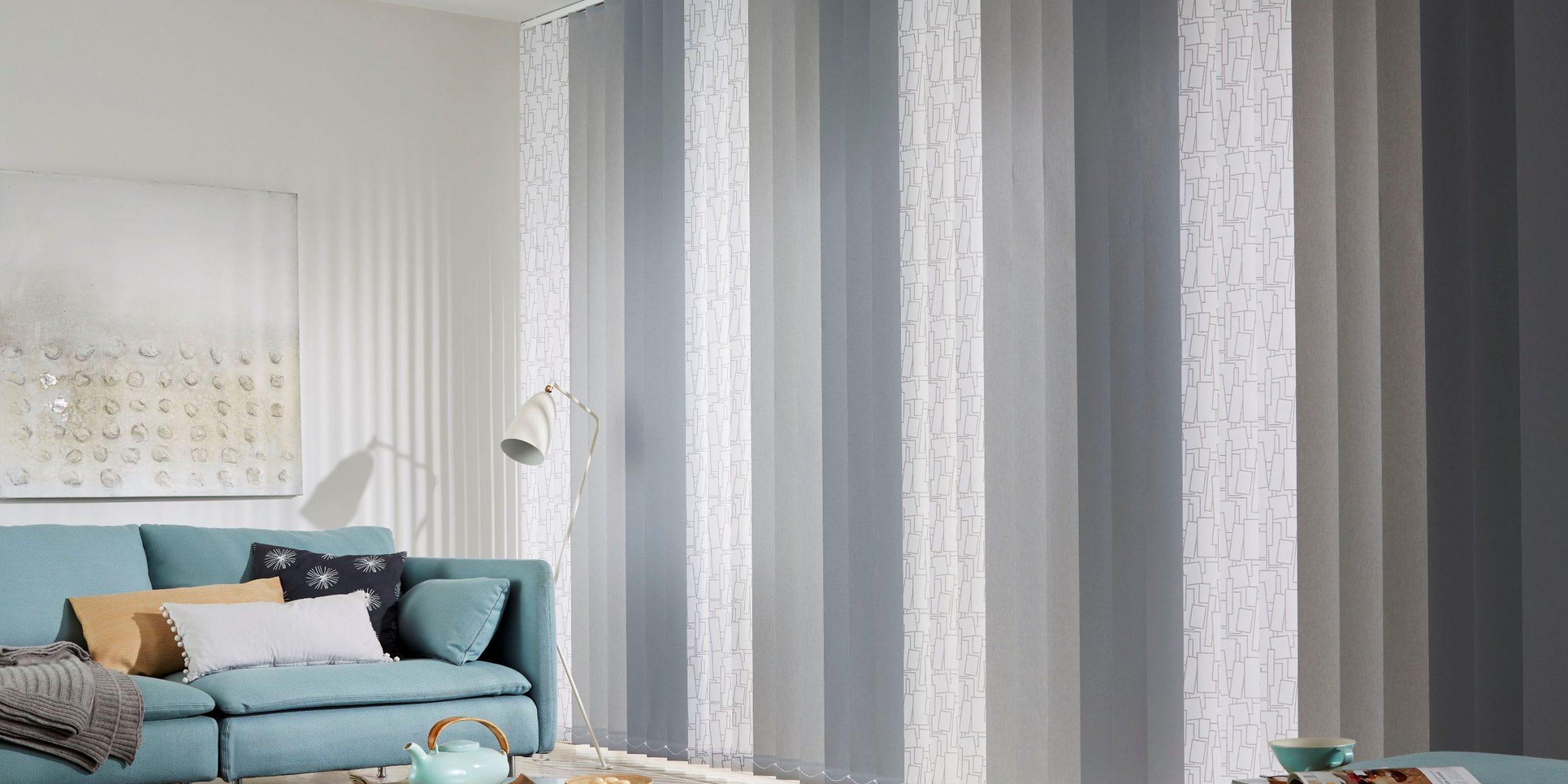 lamellen rollo affordable innen gardinen jalousien with. Black Bedroom Furniture Sets. Home Design Ideas