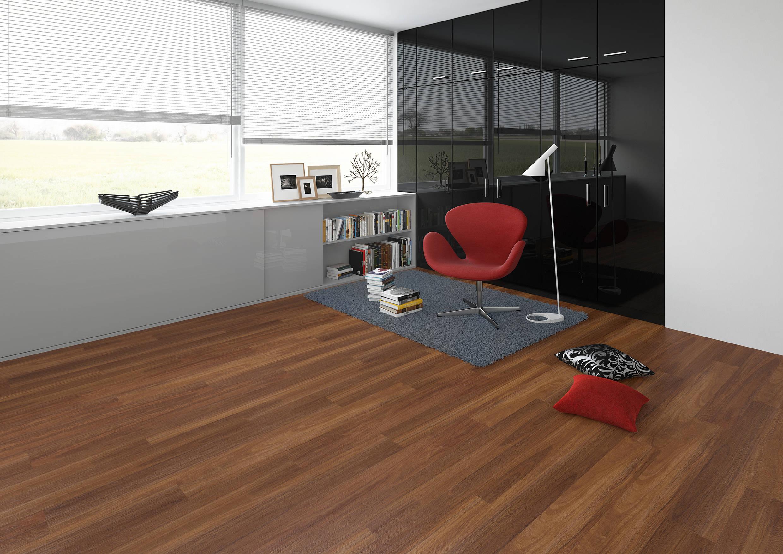 linoleum vielseitig und modern jetzt bei engstler. Black Bedroom Furniture Sets. Home Design Ideas