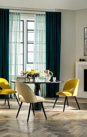 raumausstattung engstler leutkirch allg u ihr raumdesigner. Black Bedroom Furniture Sets. Home Design Ideas