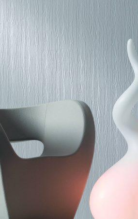 Tapeten zum Wohnfühlen von Engstler Raumdesign.