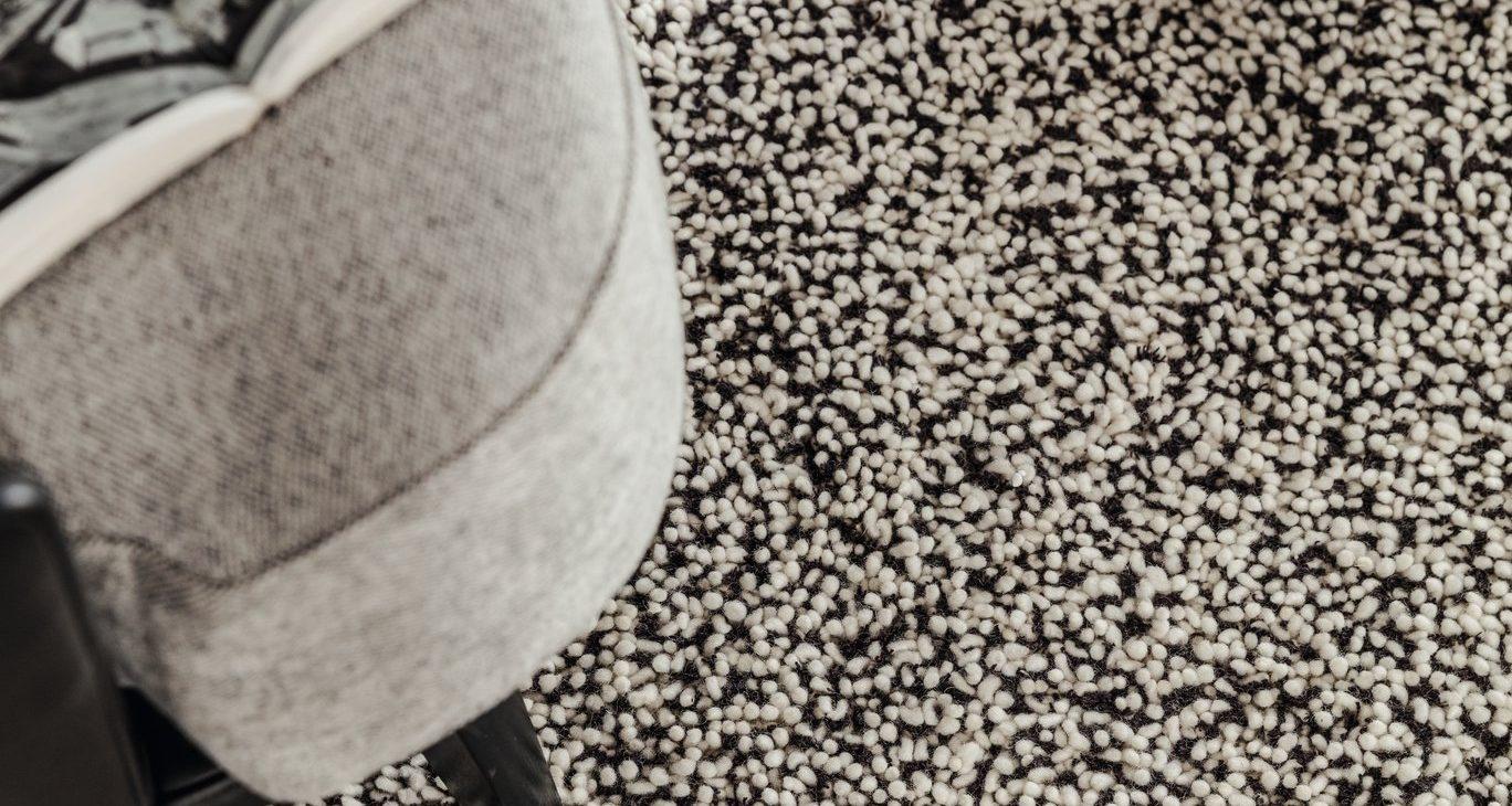 Teppiche von JAB Anstoetz