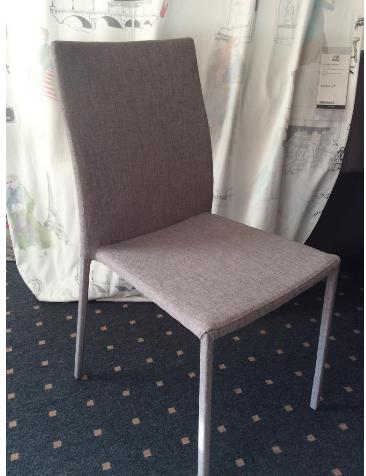 Ligne Roset Stuhl Slim Chair